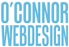 O'Connor Web Design