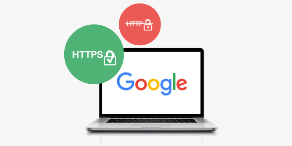 HG-GOOGLE-SSL