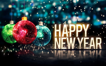 happy-new-year-image