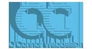 O'Connor Web Design